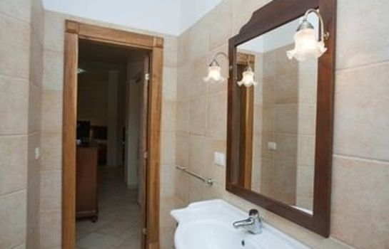 Фотографии Costa d'Oriente Residence Club