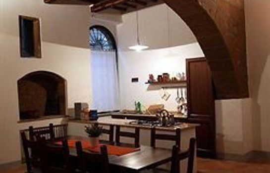 Фотографии Sant'Angelo 42 - Bed & Breakfast