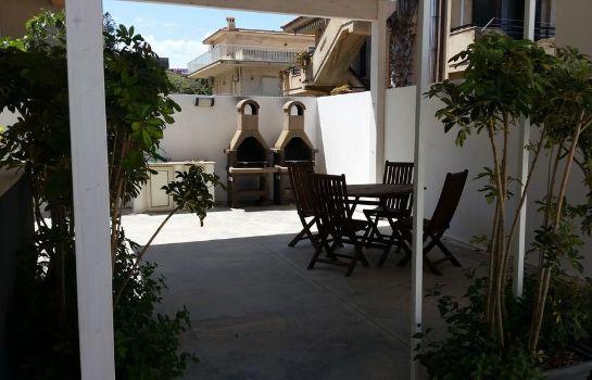 Фотографии Mare in Sicilia Cava D'Aliga