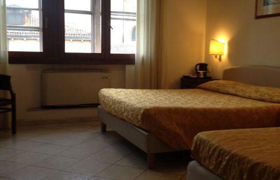 Фотографии Hotel Caldin's