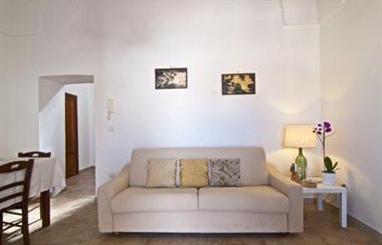 Фотографии Casa Vacanza Agrosi' - Don Camillo