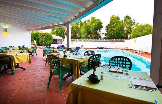 Фотографии Hotel Ristorante L'Aragosta