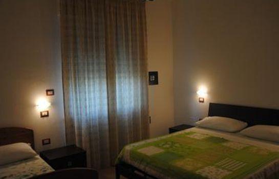 Фотографии Villa Ceccarini Fonte d'Oro