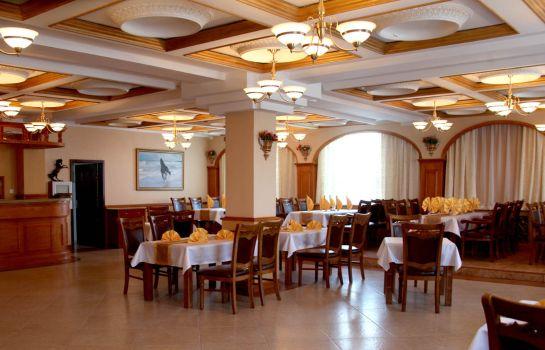 Фотографии Best Western Gobi's Kelso Hotel