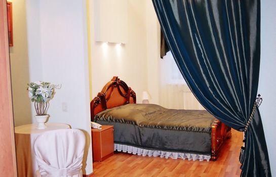 Фотографии Potiut'kov Hotel