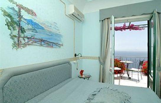 Фотографии Locanda Costa d'Amalfi