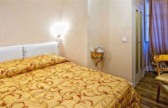 Фотографии Hotel L'Imperatrice