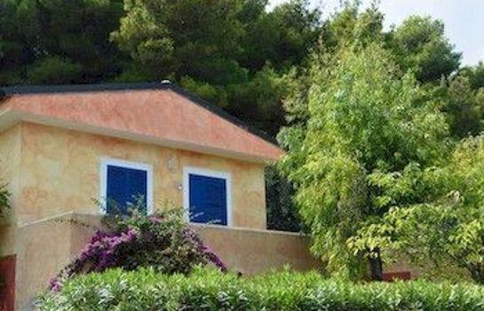 Фотографии Villaggio L'Oasi