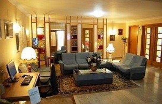 Фотографии Hotel Sant'Agostino