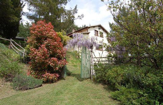 Фотографии Monticello di Sant'Alpestro
