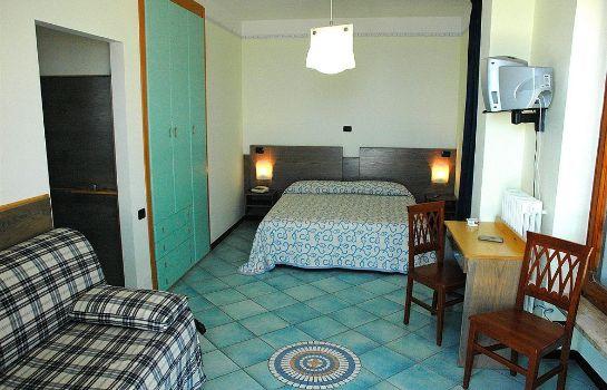 Фотографии Hotel Côte d'Est
