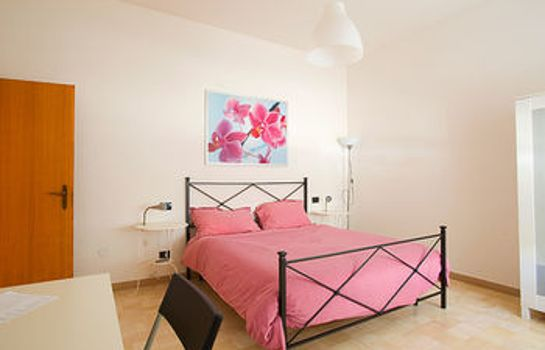Фотографии Bed & Breakfast L'Olimpo