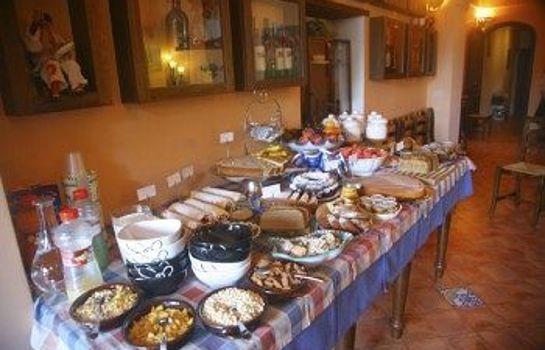 Фотографии Sant'Alfonso