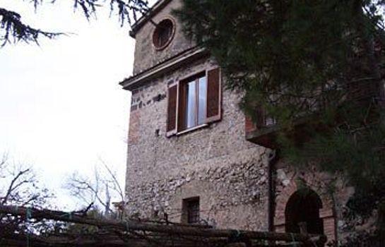 Фотографии Il Melograno in Costa d'Amalfi