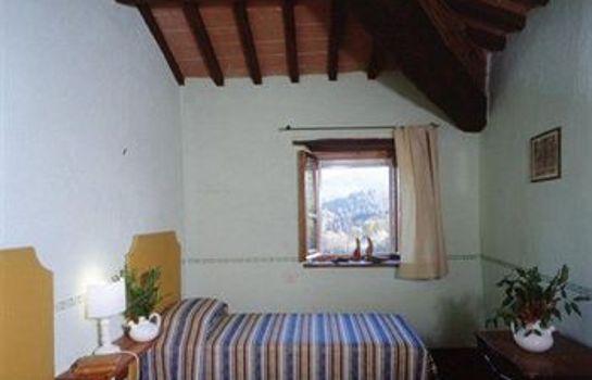 Фотографии Agriturismo Sant'Illuminato