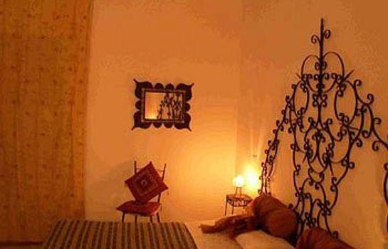 Фотографии Leonardo's Rooms