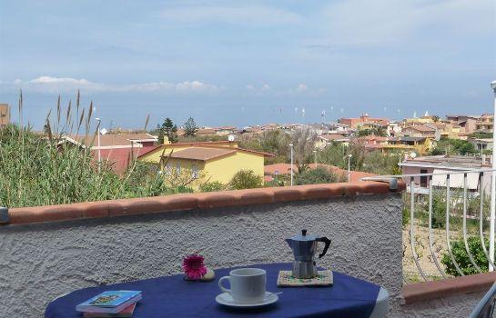 Фотографии Residence L'Ancora