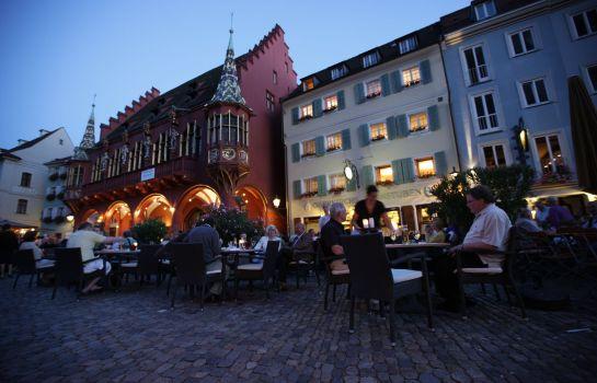 HOTEL_OBERKIRCH-Freiburg_im_Breisgau-Aussenansicht-3-786473