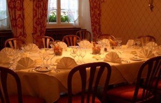 HOTEL_OBERKIRCH-Freiburg_im_Breisgau-Hotelhalle-786473