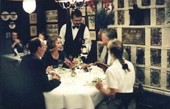HOTEL_OBERKIRCH-Freiburg_im_Breisgau-Restaurant-786473