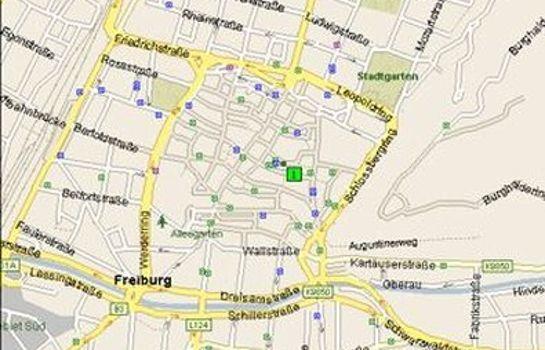 HOTEL_OBERKIRCH-Freiburg_im_Breisgau-Info-2-786473
