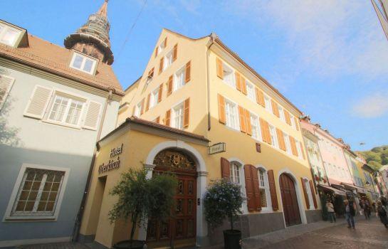 HOTEL_OBERKIRCH-Freiburg_im_Breisgau-Standardzimmer-4-786473