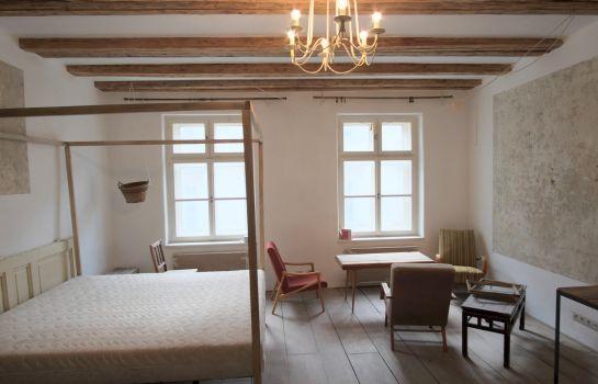 Фотографии Miss Sophie's Olomouc