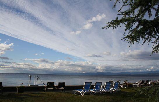 Pet Friendly Hotels In Qualicum Beach Bc