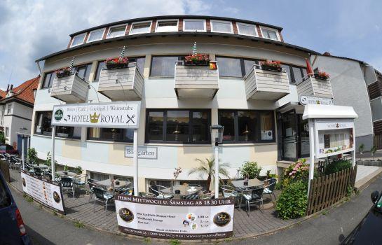 Hotels Und 220 Bernachtungen Am Lippiland Indoor Und