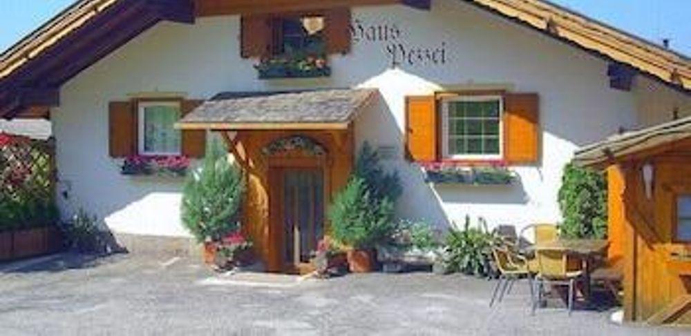 Ferienwohnung Haus Pezzei Brixen Exterior view - Ferienwohnung_Haus_Pezzei-Brixen-Exterior_view-1-762866.jpg