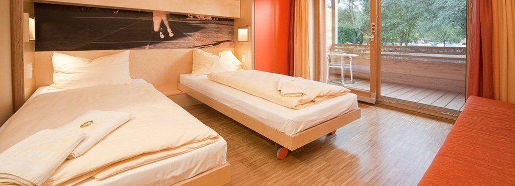 JUFA Hotel Leibnitz Leibnitz Standardzimmer - JUFA_Hotel_Leibnitz-Leibnitz-Standardzimmer-4-539685.jpg