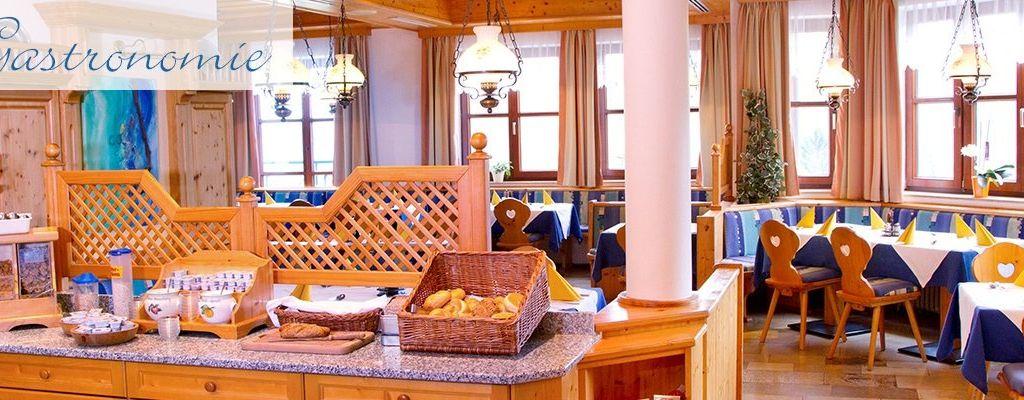 Stich Grossebersdorf Manhartsbrunn Restaurant Frhstcksraum - Stich-Grossebersdorf-Manhartsbrunn-Restaurant_Frhstcksraum-2-143346.jpg