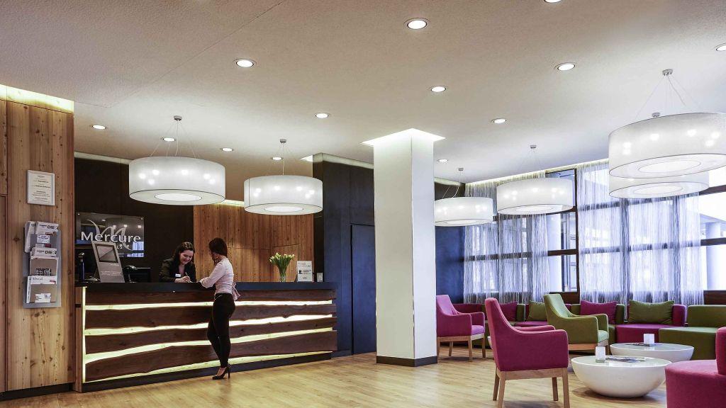 Mercure Hotel Offenburg am Messeplatz Offenburg Exterior view - Mercure_Hotel_Offenburg_am_Messeplatz-Offenburg-Exterior_view-1-125.jpg