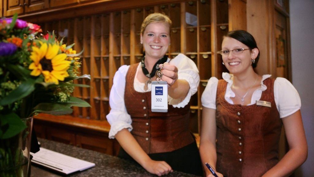 Dorint Sporthotel Garmisch Partenkirchen Empfang - Dorint_Sporthotel-Garmisch-Partenkirchen-Empfang-158.jpg