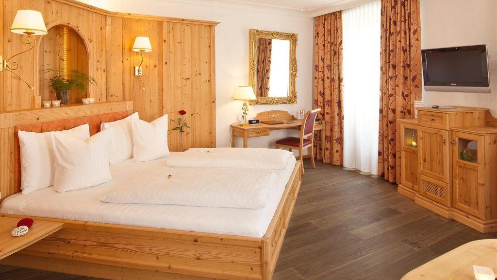 Best Western Plus Goldener Adler Innsbruck Standardzimmer - Best_Western_Plus_Goldener_Adler-Innsbruck-Standardzimmer-15-513.jpg