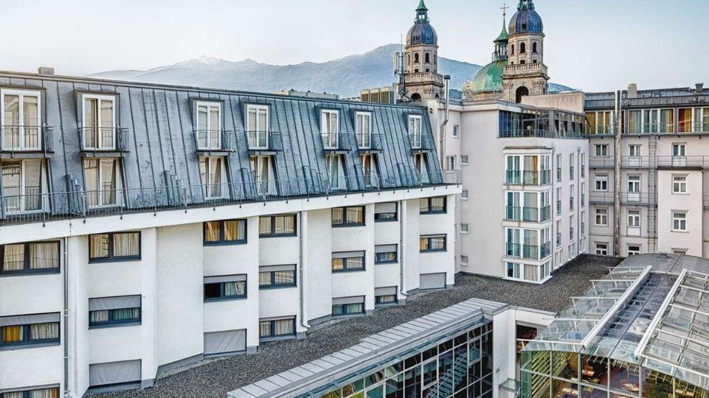 Grauer Baer Innsbruck Exterior view - Grauer_Baer-Innsbruck-Exterior_view-4-514.jpg