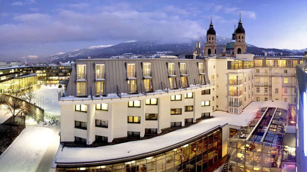 Grauer Baer Innsbruck Exterior view - Grauer_Baer-Innsbruck-Exterior_view-2-514.jpg