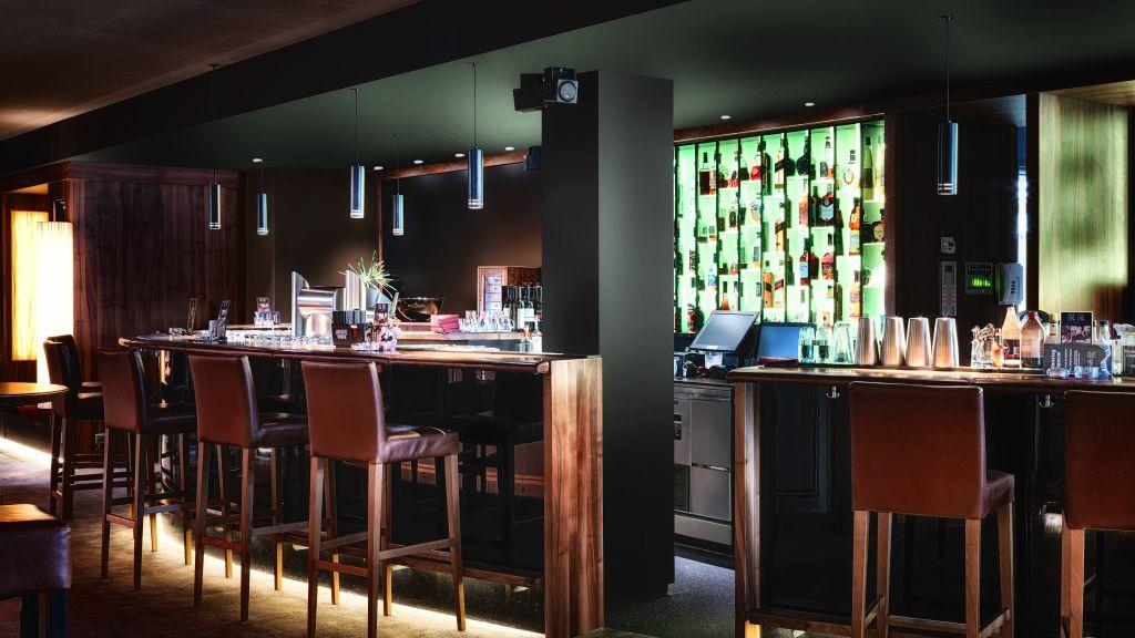 Grauer Baer Innsbruck Hotel bar - Grauer_Baer-Innsbruck-Hotel_bar-3-514.jpg