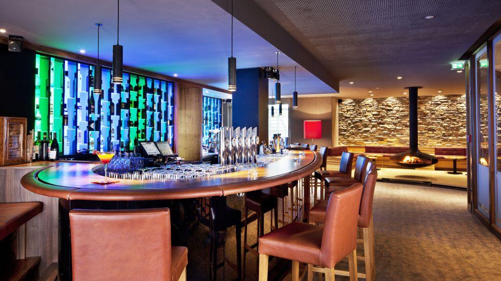 Grauer Baer Innsbruck Hotel Bar - Grauer_Baer-Innsbruck-Hotel-Bar-3-514.jpg