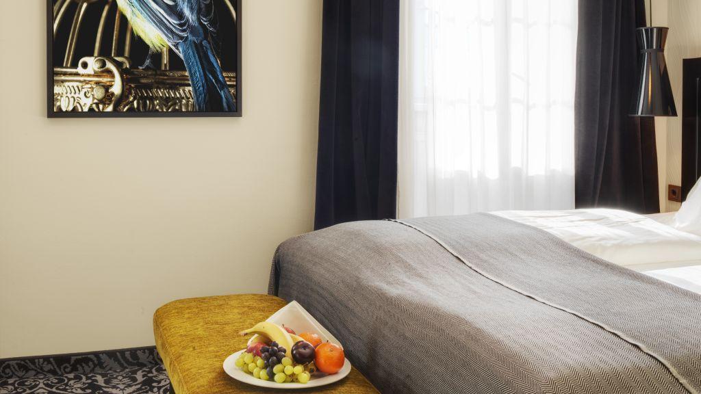 Grauer Baer Innsbruck Double room standard - Grauer_Baer-Innsbruck-Double_room_standard-4-514.jpg