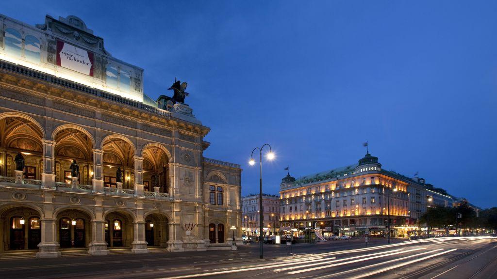Hotel Bristol a Luxury Collection Hotel Wien Aussenansicht - Hotel_Bristol_a_Luxury_Collection_Hotel-Wien-Aussenansicht-4-745.jpg