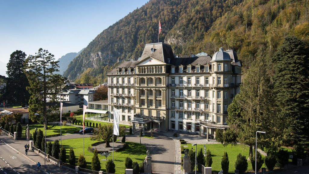 Lindner Grand Hotel Beau Rivage Interlaken Aussenansicht - Lindner_Grand_Hotel_Beau_Rivage-Interlaken-Aussenansicht-3-820.jpg