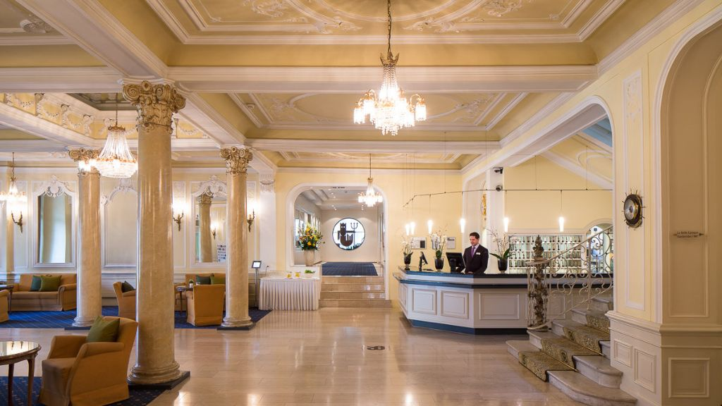 Lindner Grand Hotel Beau Rivage Interlaken Empfang - Lindner_Grand_Hotel_Beau_Rivage-Interlaken-Empfang-820.jpg