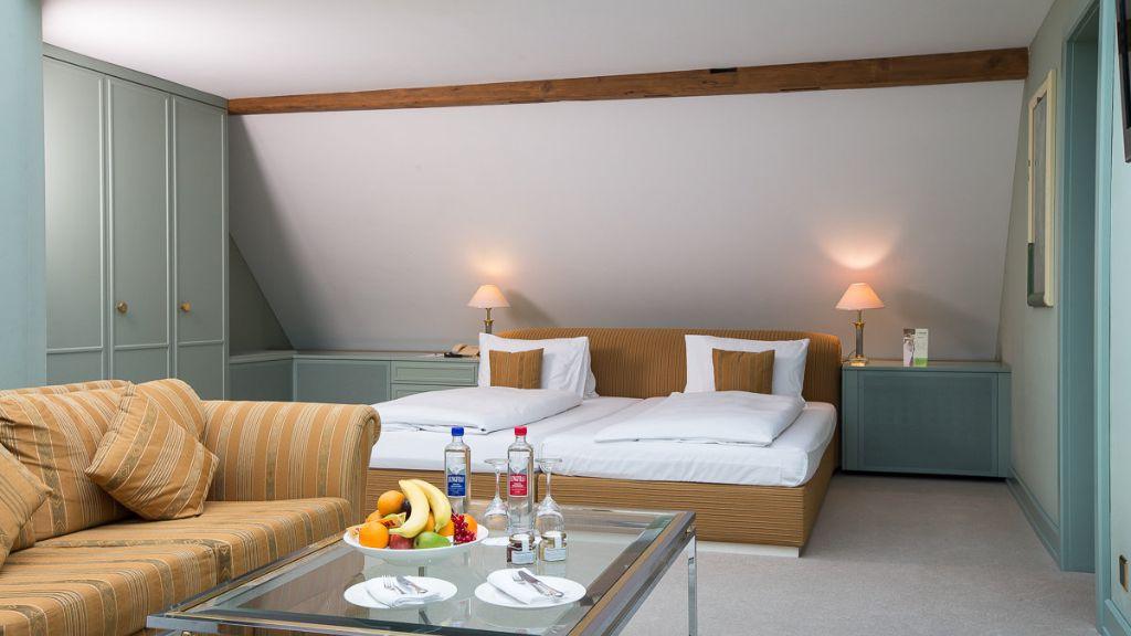 Lindner Grand Hotel Beau Rivage Interlaken Suite - Lindner_Grand_Hotel_Beau_Rivage-Interlaken-Suite-1-820.jpg
