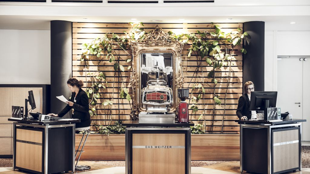 Weitzer Graz Graz Reception - Weitzer_Graz-Graz-Reception-851.jpg