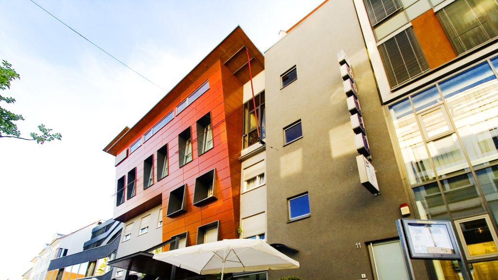 City Krone Friedrichshafen Exterior view - City_Krone-Friedrichshafen-Exterior_view-4-942.jpg
