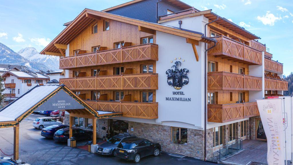 Hotel Maximilian Serfaus Exterior view - Hotel_Maximilian-Serfaus-Exterior_view-2-1070.jpg