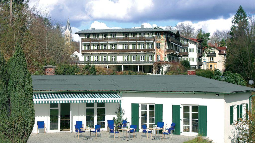 Kaiserin Elisabeth Golfhotel Feldafing Hotel outdoor area - Kaiserin_Elisabeth_Golfhotel-Feldafing-Hotel_outdoor_area-1167.jpg
