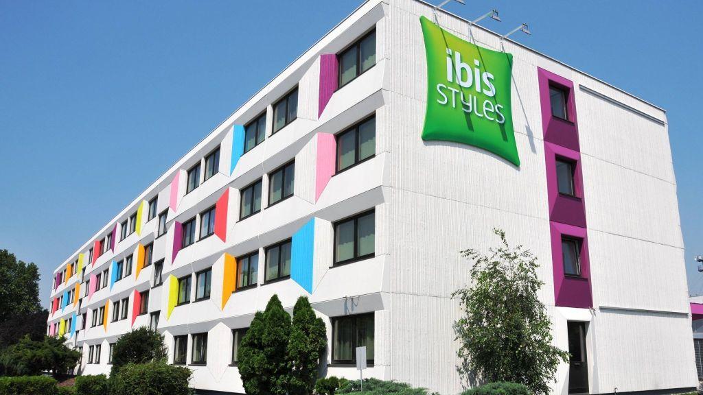 ibis Styles Linz Linz Exterior view - ibis_Styles_Linz-Linz-Exterior_view-13-1496.jpg