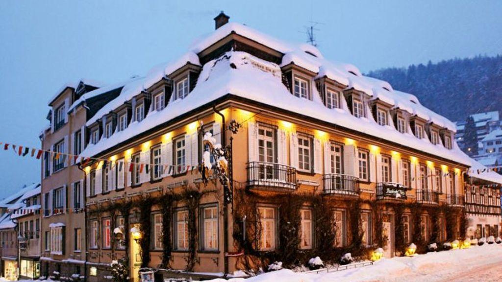 Parkhotel Wehrle Triberg im Schwarzwald Aussenansicht - Parkhotel_Wehrle-Triberg_im_Schwarzwald-Aussenansicht-2-1842.jpg